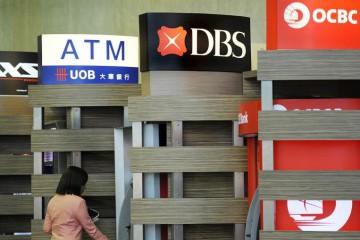 Financials_banks