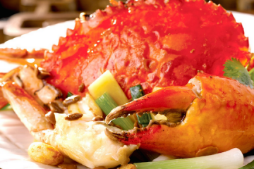 Jumbo-Group_chillicrab