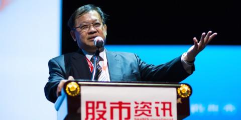 Dr-Chan-Yan-Chong