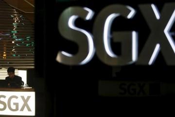 0001sgxresults190615e