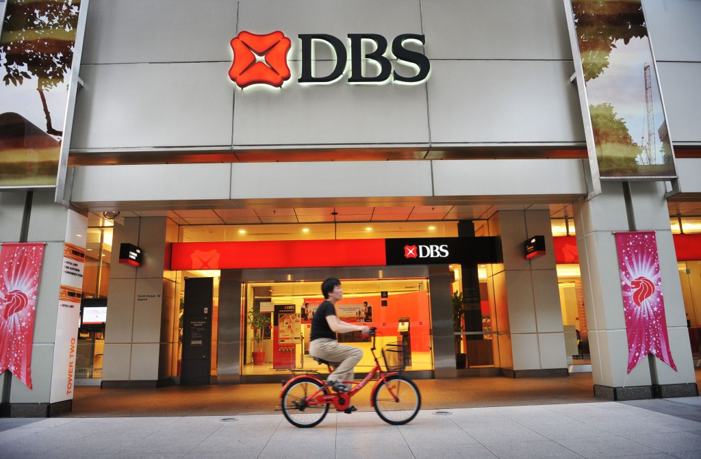 dbs-61014