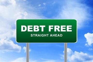 debt-settlement_128131913