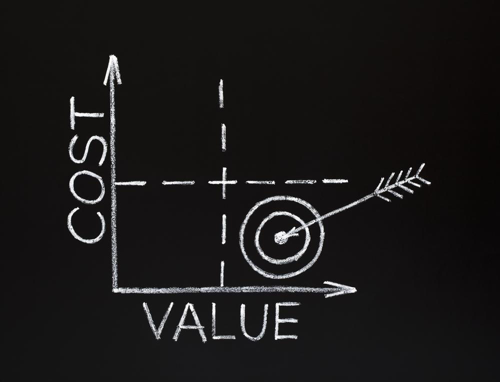 valueinvestingbasic