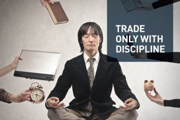 TradeWithDiscipline-643x534