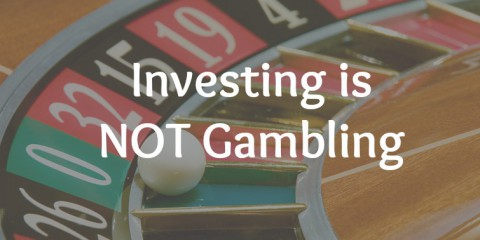 investing-gambling