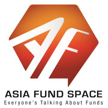 afs_logo (1)