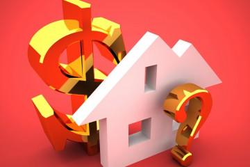 housing_loan_red