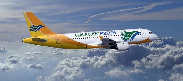 Cebu_Air
