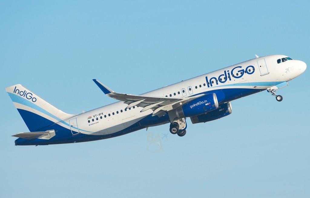 VT-IFK_Indigo_Airbus_A320_VOBL_DSC_6818WM