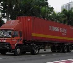 tiong-nam-logistics