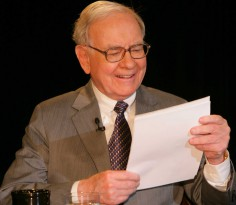 the-5-greatest-letters-warren-buffett-has-ever-written