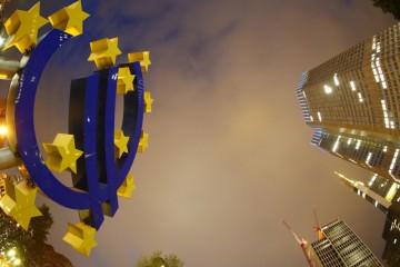 ECB_3498212k