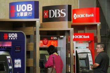 UOB_DBS_OCBC