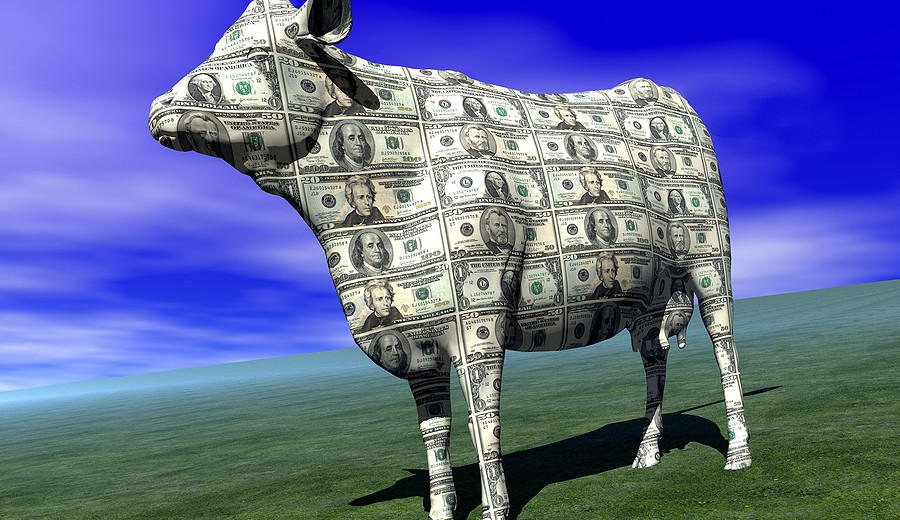SI Research: Fu Yu Corporation - Fat Cash Cow, 7 6% Dividend Yield