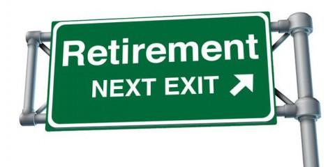 Retirement_next_exit