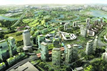 singapore_smart nation