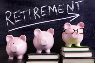 Three-Pigs-Retirement-small1