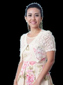 Pauline_Oriental