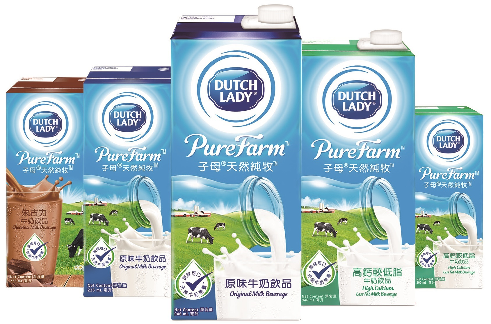 marketing plan dutch lady milk industries essay Dib2004 selling and sales management group and positioning 30 marketing plan 6 31 price 32 dutch lady milk industries berhad is the.