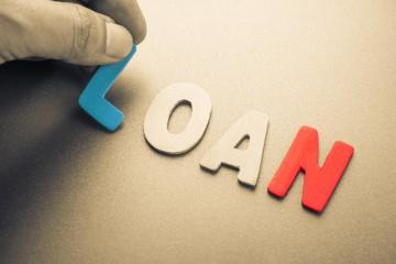 retirement-loan