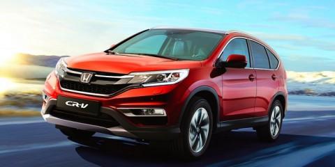honda-crv-diesel-car