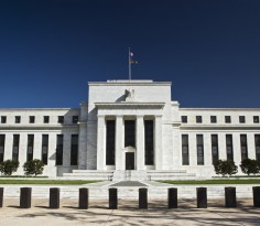 GettyImages-the fed-1024x683