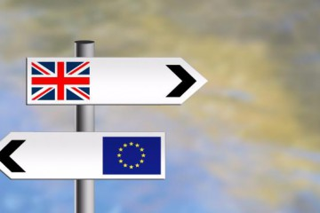 how-would-brexit-affect-expats-pensions-residency-jobs-and-healthcare-136406074460703901-160513131752