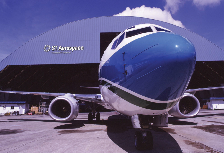 744-st-aerospace-ainnov12