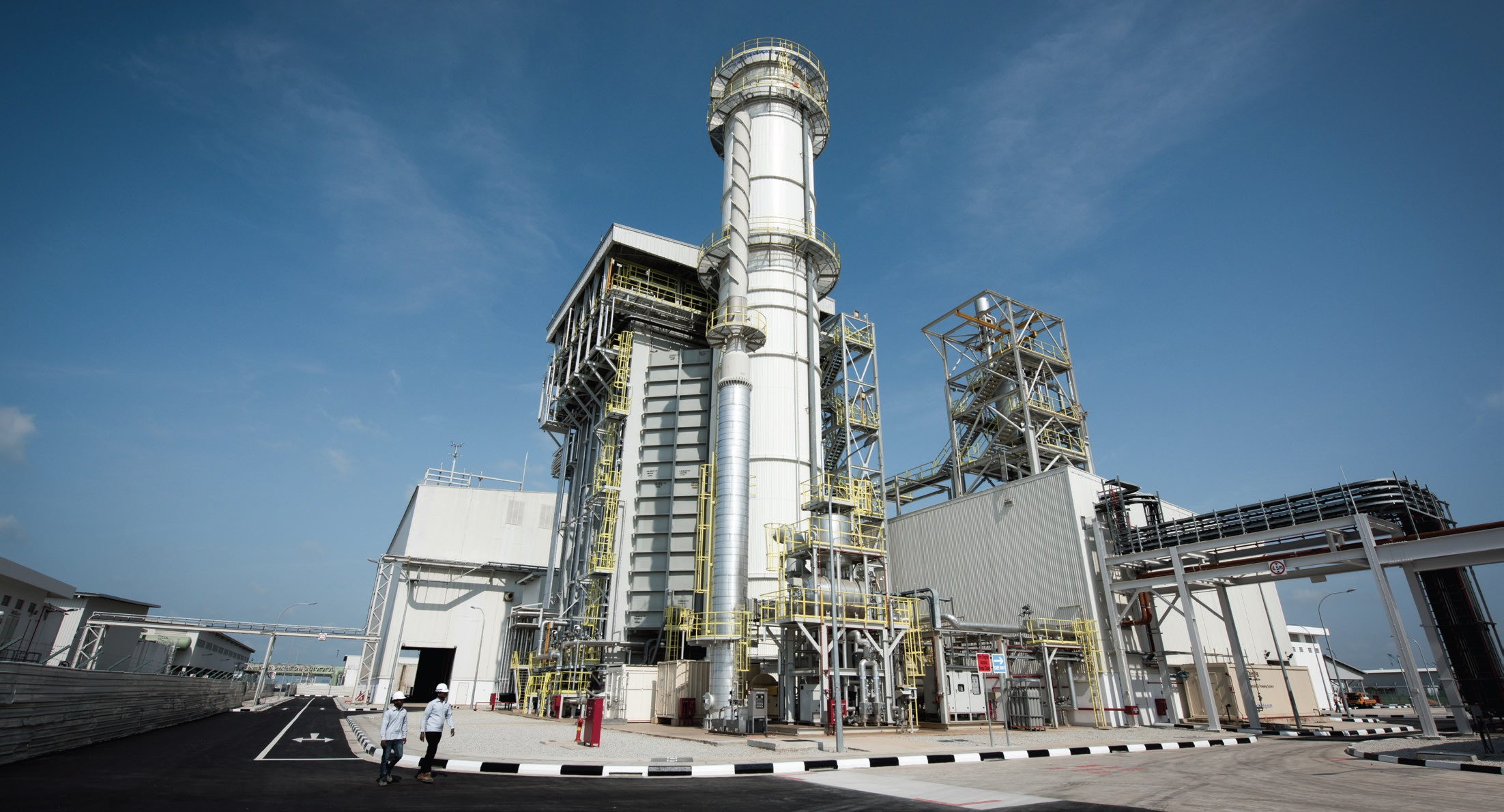 2 Stocks That May Benefit From Singapore s 5th Desalination Plant