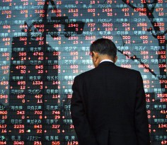 Japan-Stock-Market-Stockmarket-Nikkei-700x4501