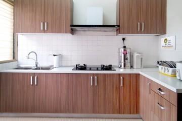 LYF Kitchen