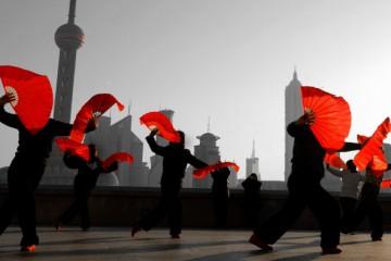 china_banner