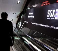 sgx-file