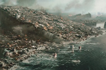 Credits: fanpop.com; 2012 the Movie