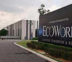 ecoworld-group