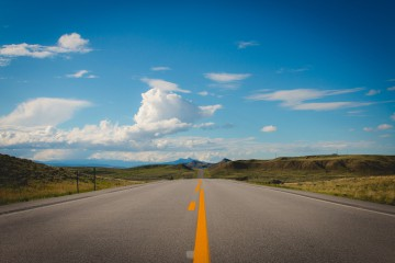 journey-road
