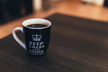keepcalmanddrinkcoffee-copy