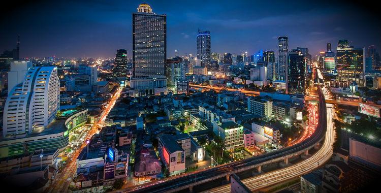 bangkok-thailand-city