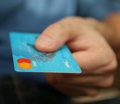 credit-card32