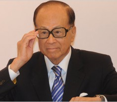 dbpix-people-li-ka-shing-tmagarticle