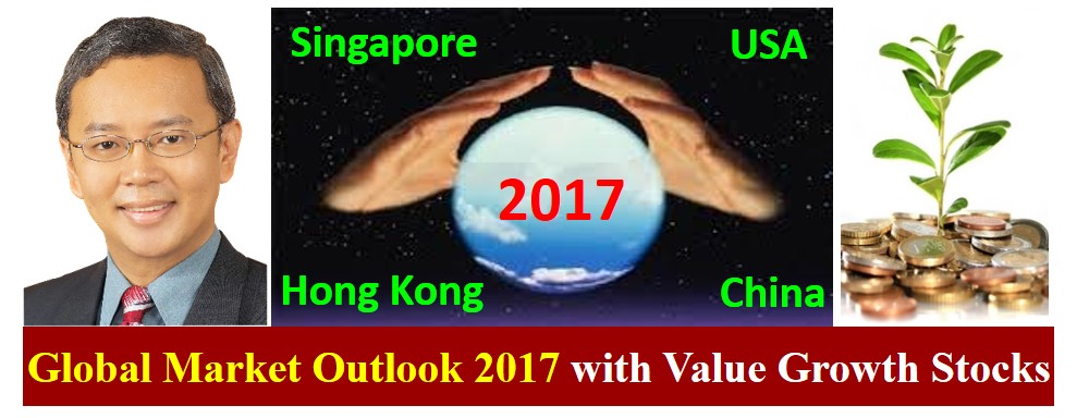 banner-market-outlook-2017-with-value-growth-stock