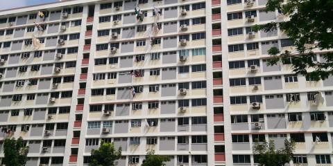 hdb_flats_in_singapore_2