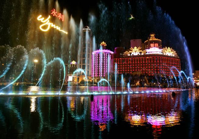 casino-porte
