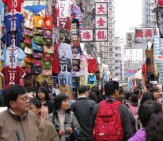 china-consumerism-min