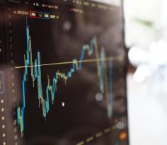 stock-charts