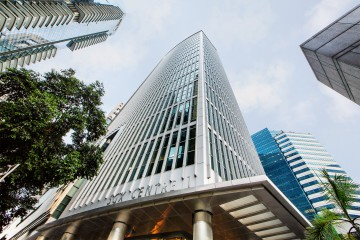 sgx_building_news_featured