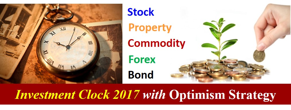 banner-investment-clock-2017
