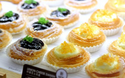 breadtalk-global-concept-store-blueberry-and-lemon-cheese-danish.jpg-1300x929