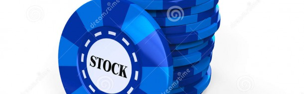blue-chips-stock-white-background-d-render-39484350
