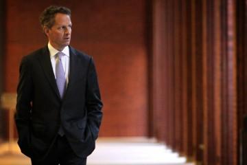 Warburg_Pincus_-_Timothy_Geithner